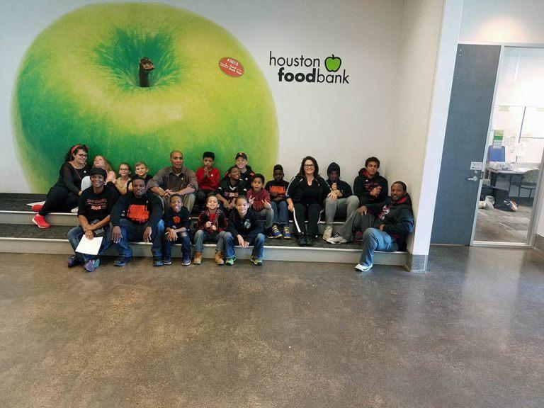 foodbank10